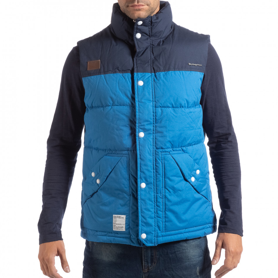 785d4751e2d Ανδρικά Ρούχα Ανδρικά Μπουφάν | priceAsc | oeek.gr
