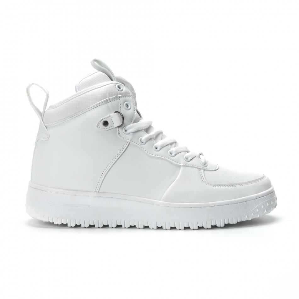 0aba2e5a895 Παπούτσια Kiss GoGo ⋆ EliteShoes.gr