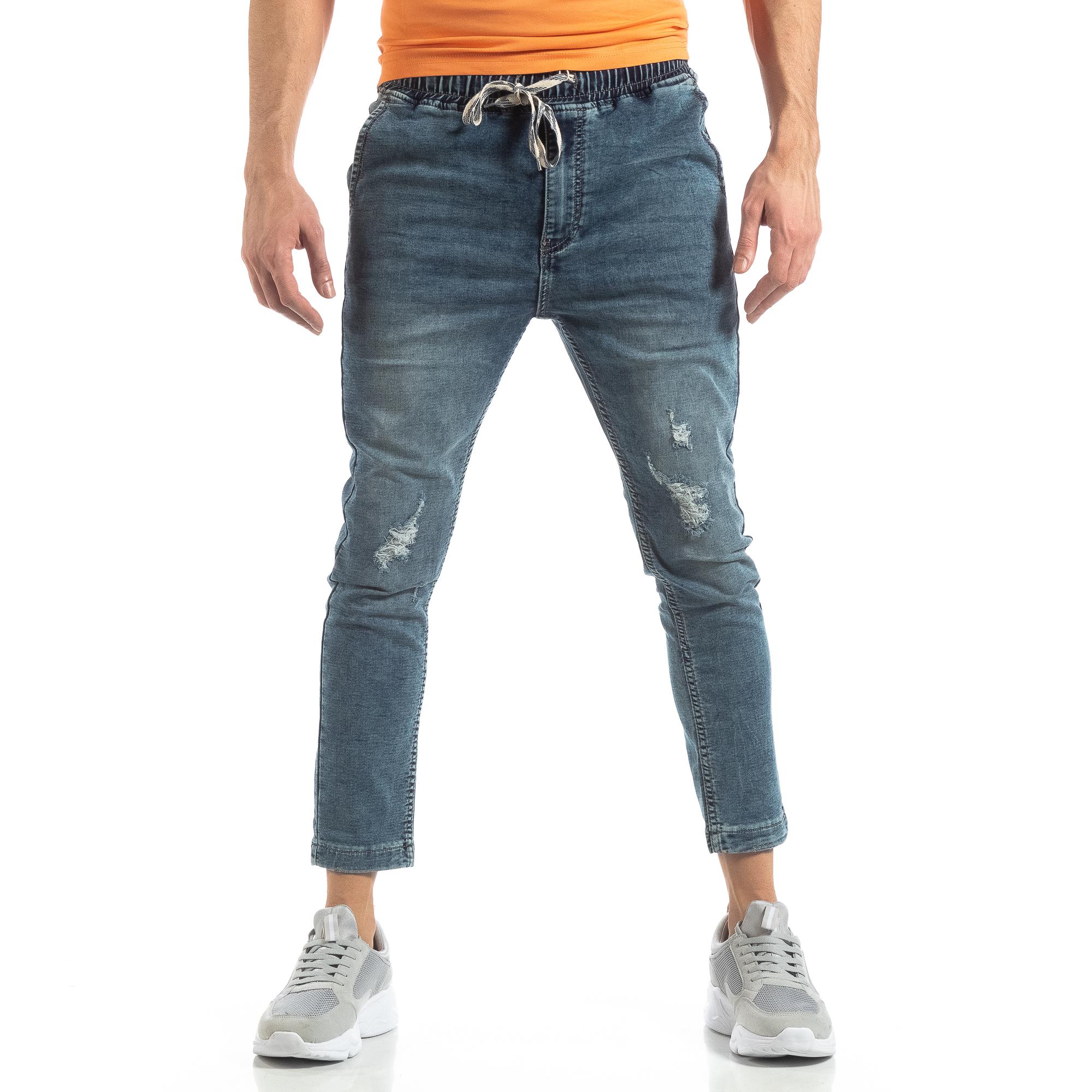 6973f1077d2 Ανδρικά Ρούχα Ανδρικά Τζιν | 2 | priceAsc | oeek.gr