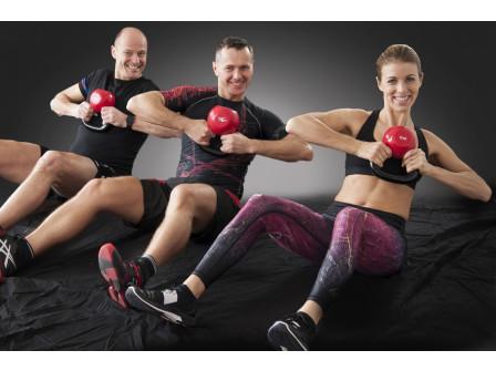 Практическо ръководство - Какво да носиш и какво да избягваш, когато отиваш в спортната зала?