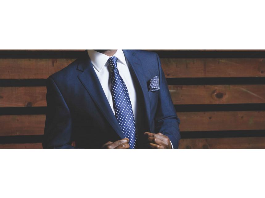 Как се прави възел на вратовръзката : 7 начина описани стъпка по стъпка, съвети съчетание