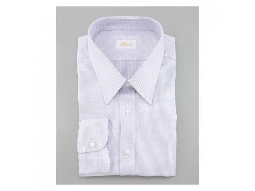 Как да изгладим лесно риза
