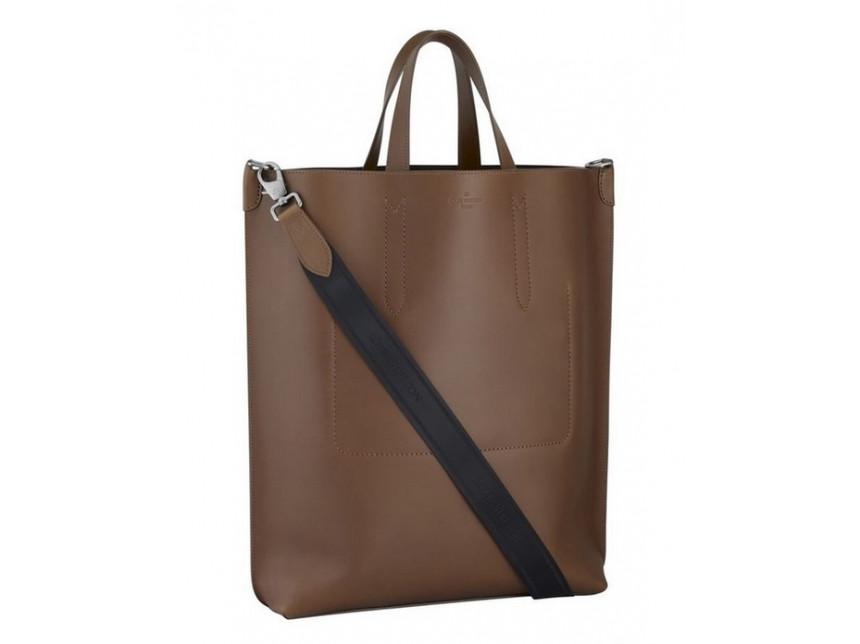 Мъжката чантичка