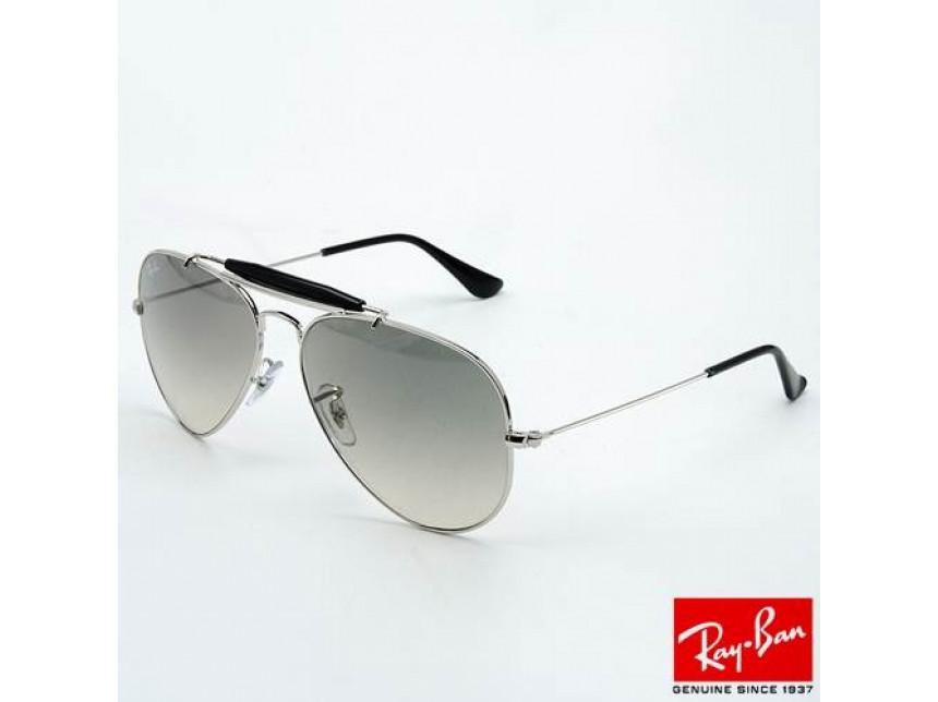 Мъжки слънчеви очила от Ray Ban