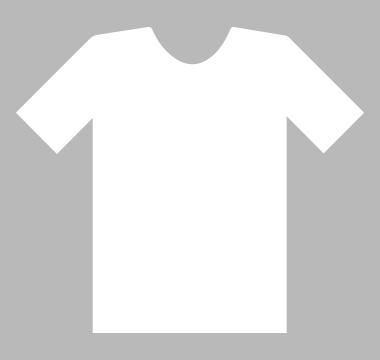 Намалени тениски