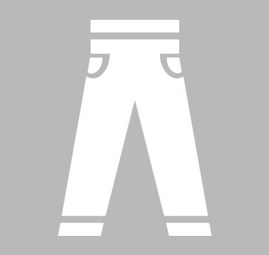 Намалени панталони