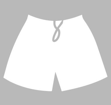 Reducere la costume de baie