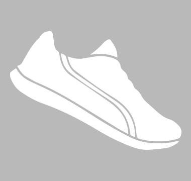 Sneakers με έκπτωση