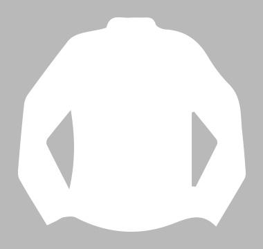 Намалени блузи