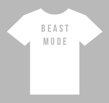 Reducere la tricouri cu print