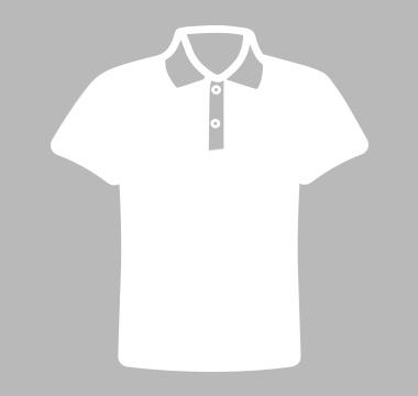 Намалени тениски с яка