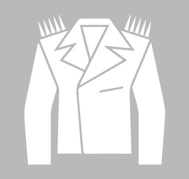 Намалени якета